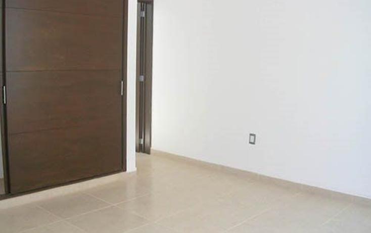 Foto de casa en venta en, san juan, tequisquiapan, querétaro, 1619490 no 06