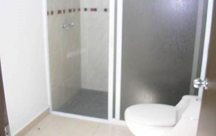 Foto de casa en venta en, san juan, tequisquiapan, querétaro, 1619490 no 07