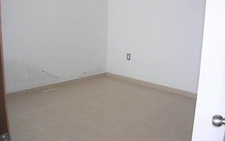 Foto de casa en venta en, san juan, tequisquiapan, querétaro, 1619490 no 08