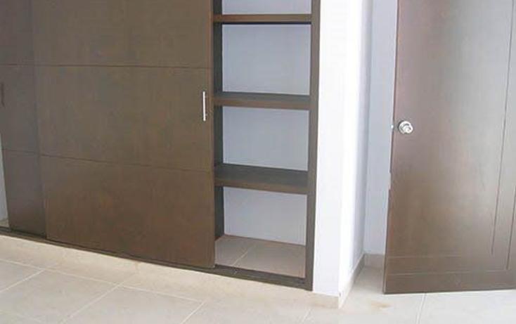 Foto de casa en venta en, san juan, tequisquiapan, querétaro, 1619490 no 09
