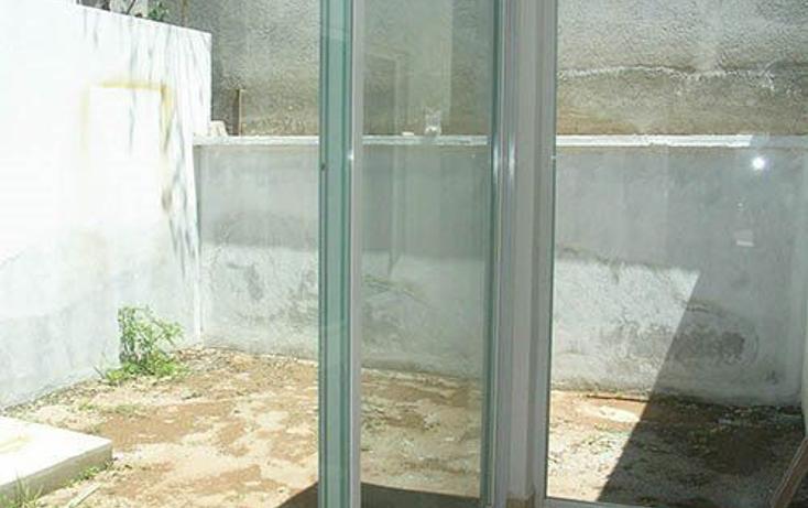 Foto de casa en venta en, san juan, tequisquiapan, querétaro, 1619490 no 10