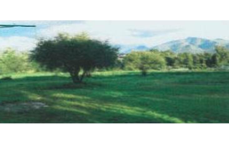 Foto de terreno habitacional en venta en  , san juan, tequisquiapan, quer?taro, 1637790 No. 09
