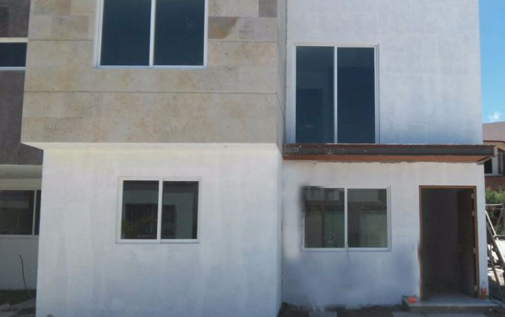 Foto de casa en venta en, san juan, tequisquiapan, querétaro, 1757406 no 01