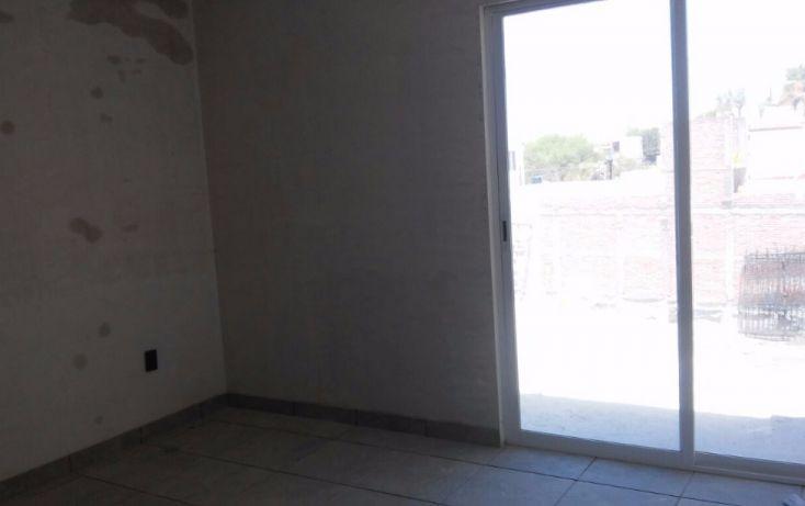 Foto de casa en venta en, san juan, tequisquiapan, querétaro, 1757406 no 05