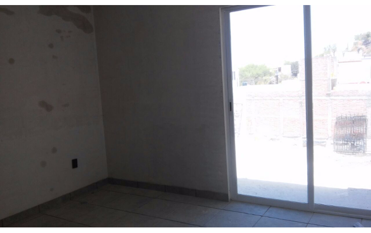 Foto de casa en venta en  , san juan, tequisquiapan, quer?taro, 1757406 No. 05