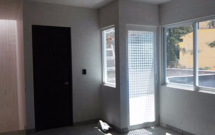 Foto de casa en venta en, san juan, tequisquiapan, querétaro, 1757406 no 06