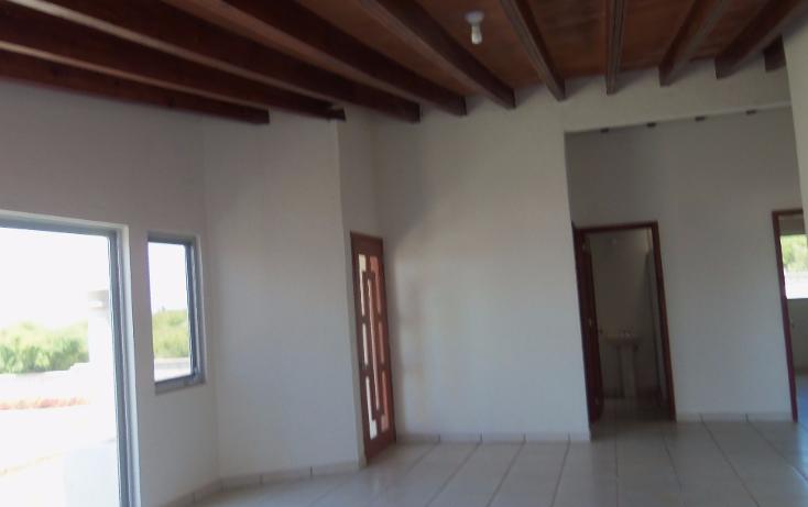 Foto de casa en venta en  , san juan, tequisquiapan, querétaro, 1768130 No. 02