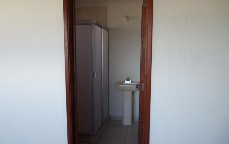 Foto de casa en venta en  , san juan, tequisquiapan, querétaro, 1768130 No. 05