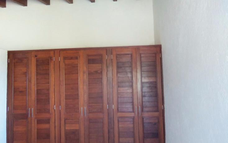 Foto de casa en venta en  , san juan, tequisquiapan, querétaro, 1768130 No. 06