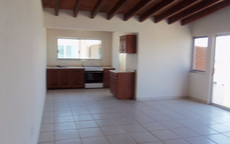 Foto de casa en venta en  , san juan, tequisquiapan, querétaro, 1768130 No. 07