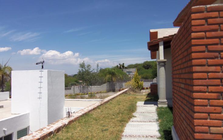 Foto de casa en venta en  , san juan, tequisquiapan, querétaro, 1768130 No. 08