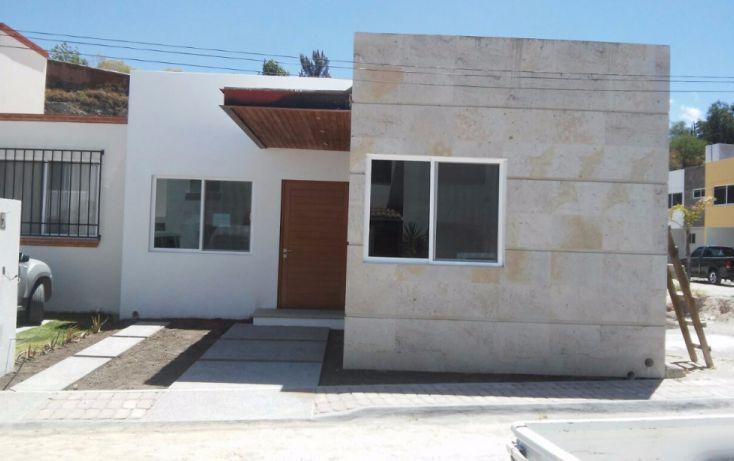 Foto de casa en venta en, san juan, tequisquiapan, querétaro, 1769152 no 01