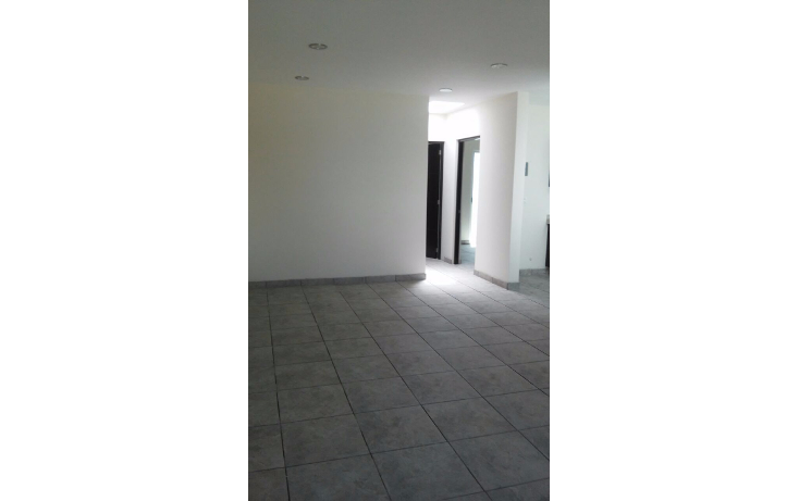Foto de casa en venta en  , san juan, tequisquiapan, querétaro, 1769152 No. 02