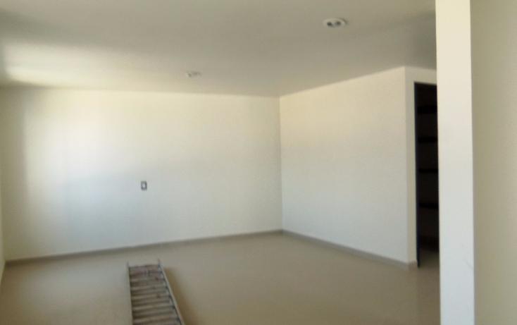 Foto de casa en venta en  , san juan, tequisquiapan, querétaro, 1851462 No. 03