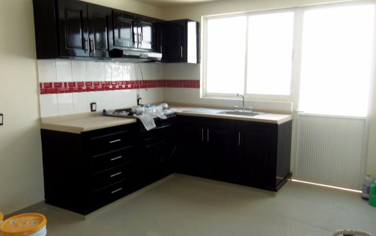 Foto de casa en venta en  , san juan, tequisquiapan, querétaro, 1851462 No. 04
