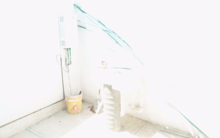 Foto de casa en venta en  , san juan, tequisquiapan, querétaro, 1851462 No. 05