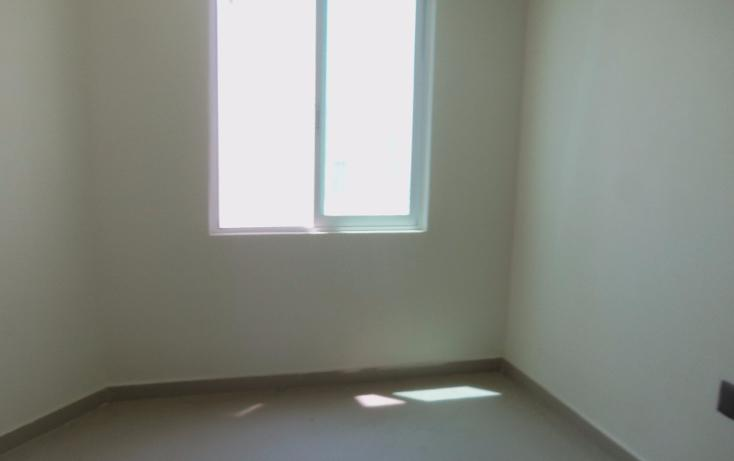 Foto de casa en venta en  , san juan, tequisquiapan, querétaro, 1851462 No. 07
