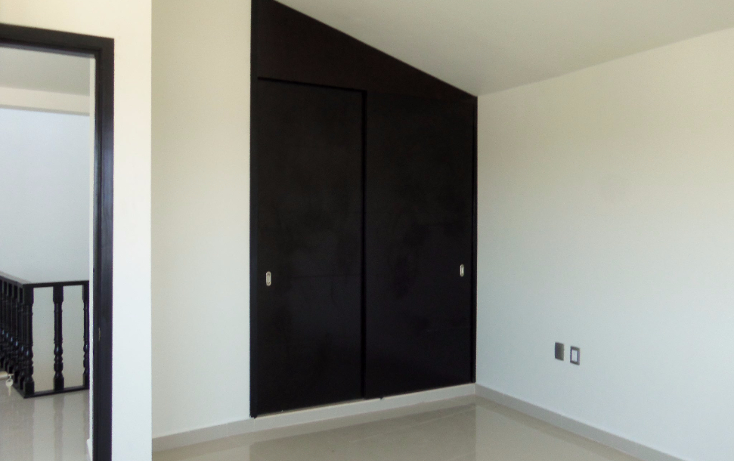 Foto de casa en venta en  , san juan, tequisquiapan, querétaro, 1851462 No. 11