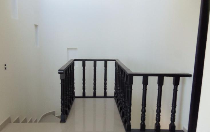 Foto de casa en venta en  , san juan, tequisquiapan, querétaro, 1851462 No. 12
