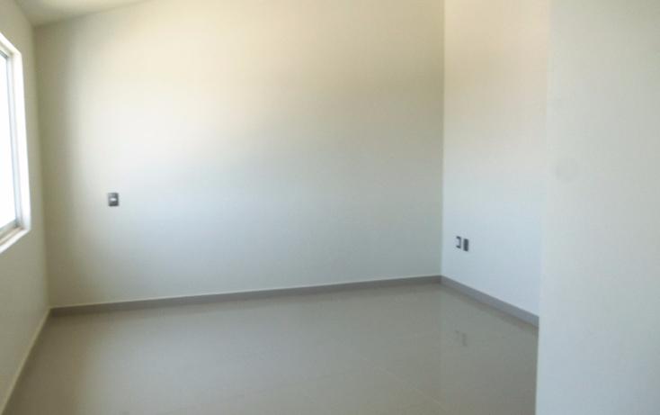 Foto de casa en venta en  , san juan, tequisquiapan, querétaro, 1851462 No. 15