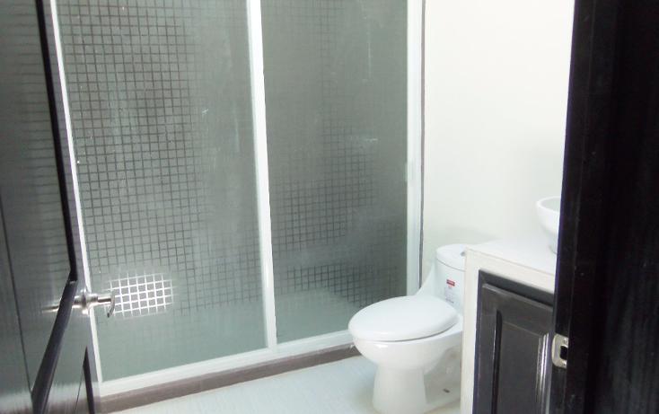 Foto de casa en venta en  , san juan, tequisquiapan, querétaro, 1851462 No. 17