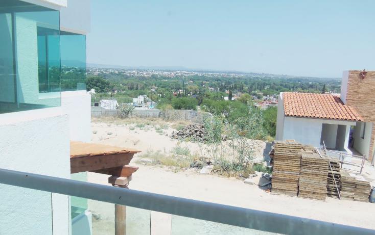 Foto de casa en venta en  , san juan, tequisquiapan, querétaro, 1851462 No. 18