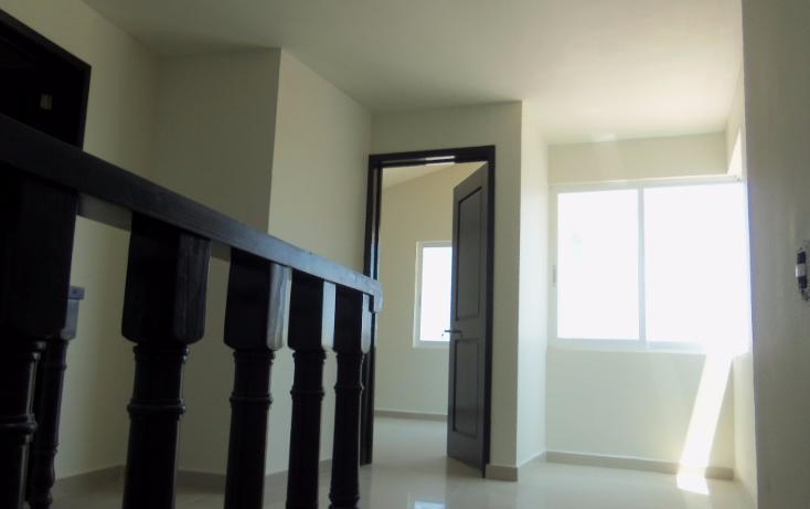 Foto de casa en venta en  , san juan, tequisquiapan, quer?taro, 1851462 No. 20
