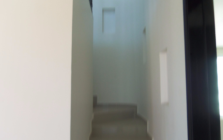 Foto de casa en venta en  , san juan, tequisquiapan, querétaro, 1851462 No. 22