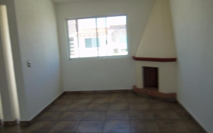 Foto de casa en venta en  , san juan, tequisquiapan, querétaro, 1861168 No. 02