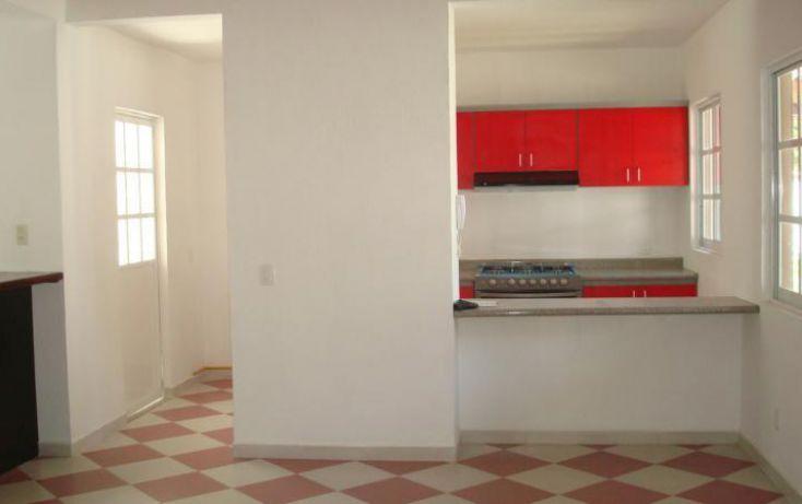Foto de casa en venta en, san juan, tequisquiapan, querétaro, 1962897 no 03