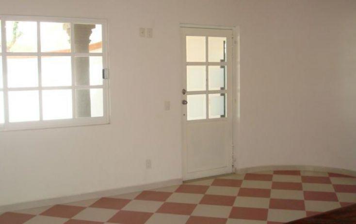 Foto de casa en venta en, san juan, tequisquiapan, querétaro, 1962897 no 04