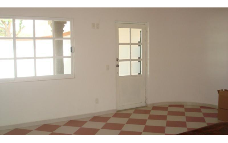 Foto de casa en venta en  , san juan, tequisquiapan, querétaro, 1962897 No. 04