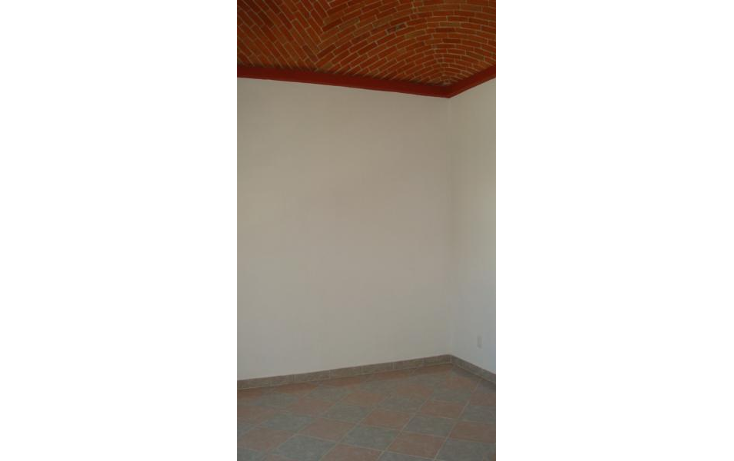 Foto de casa en venta en  , san juan, tequisquiapan, querétaro, 1962897 No. 07