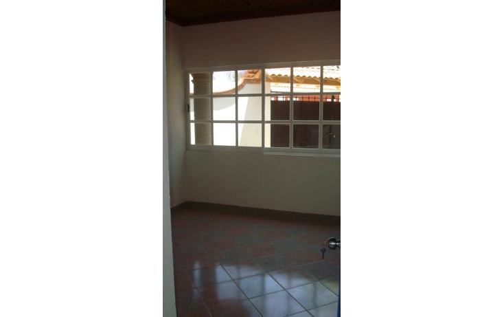 Foto de casa en venta en  , san juan, tequisquiapan, querétaro, 1962897 No. 08