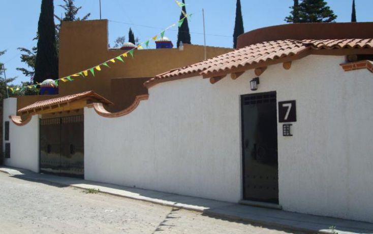Foto de casa en venta en, san juan, tequisquiapan, querétaro, 1962897 no 09
