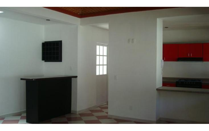 Foto de casa en venta en  , san juan, tequisquiapan, querétaro, 1962899 No. 03