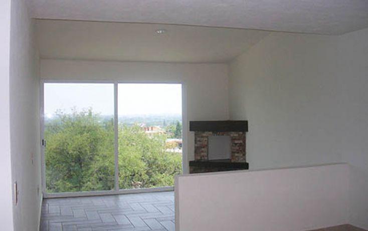 Foto de casa en venta en, san juan, tequisquiapan, querétaro, 1981710 no 02
