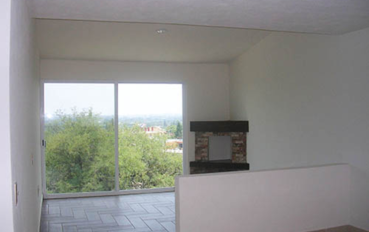 Foto de casa en venta en  , san juan, tequisquiapan, quer?taro, 1981710 No. 02