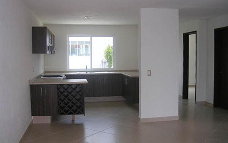 Foto de casa en venta en  , san juan, tequisquiapan, quer?taro, 1981710 No. 03