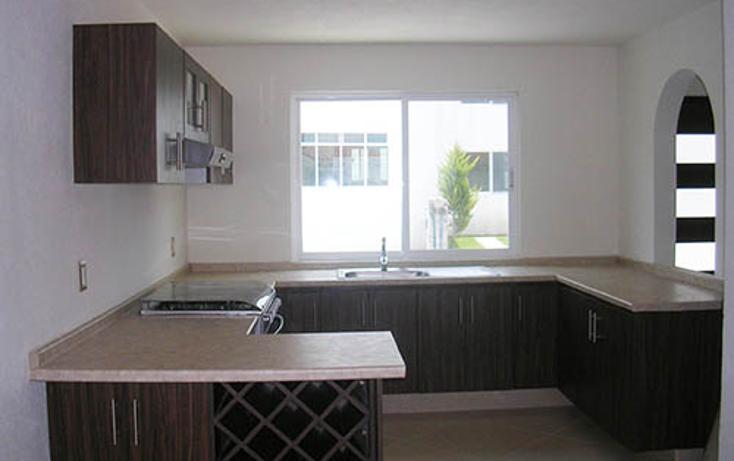 Foto de casa en venta en  , san juan, tequisquiapan, quer?taro, 1981710 No. 04