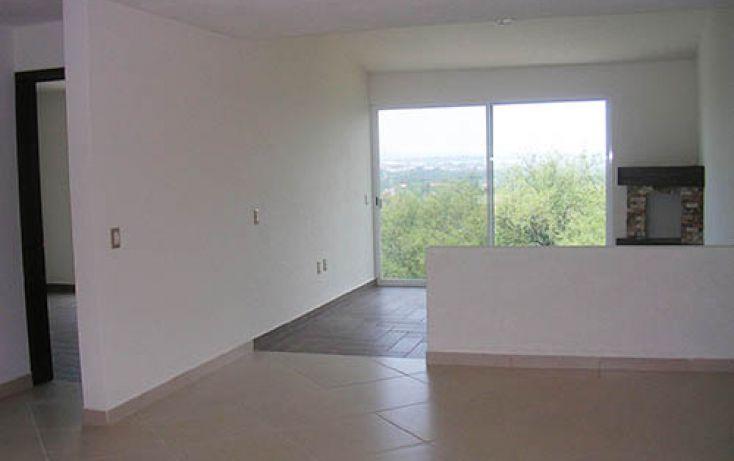 Foto de casa en venta en, san juan, tequisquiapan, querétaro, 1981710 no 05
