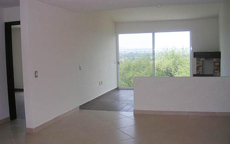 Foto de casa en venta en  , san juan, tequisquiapan, quer?taro, 1981710 No. 05