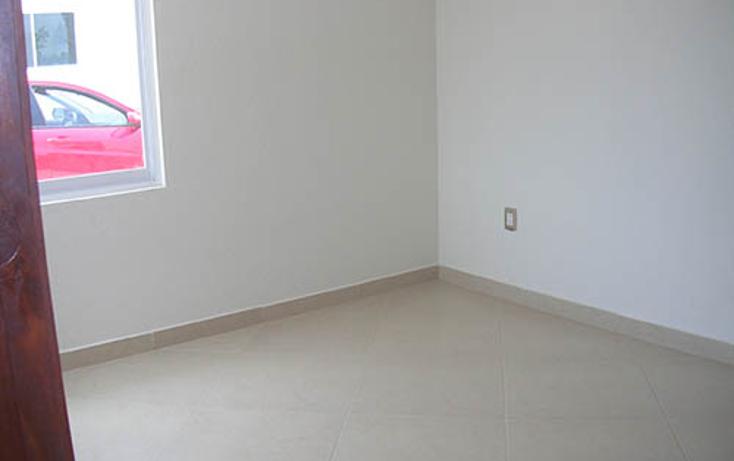 Foto de casa en venta en  , san juan, tequisquiapan, quer?taro, 1981710 No. 10