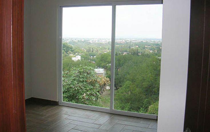 Foto de casa en venta en, san juan, tequisquiapan, querétaro, 1981710 no 12