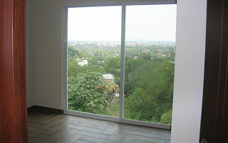 Foto de casa en venta en  , san juan, tequisquiapan, quer?taro, 1981710 No. 12
