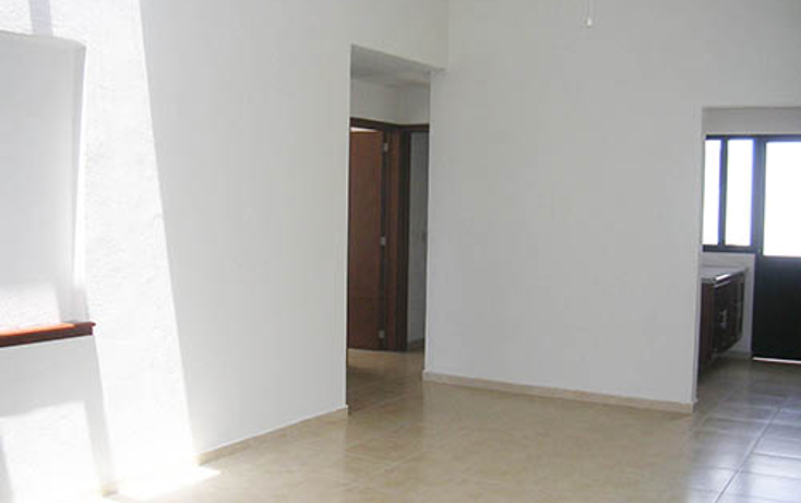 Foto de casa en venta en  , san juan, tequisquiapan, quer?taro, 1996744 No. 03