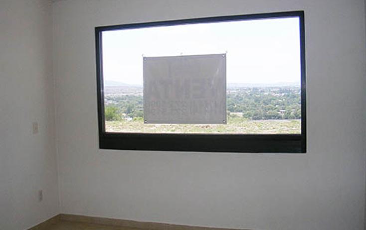 Foto de casa en venta en  , san juan, tequisquiapan, quer?taro, 1996744 No. 06