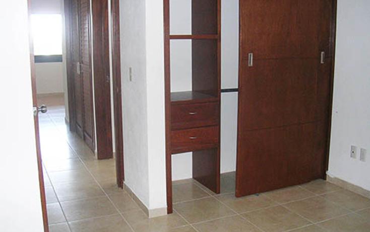 Foto de casa en venta en  , san juan, tequisquiapan, quer?taro, 1996744 No. 09