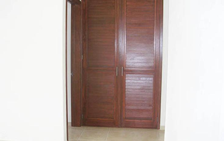Foto de casa en venta en  , san juan, tequisquiapan, quer?taro, 1996744 No. 11