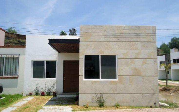 Foto de casa en venta en, san juan, tequisquiapan, querétaro, 2037024 no 02